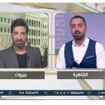 فيديو| تعرف أكثر على مفهوم «الكاريزما» مع المدرب أمين أبو يحيى