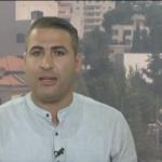 فيديو| مراسل الغد: الاستياء يسود مخيمات اللاجئين الفلسطينيين عقب قرار قطع المعونة عن الأونروا
