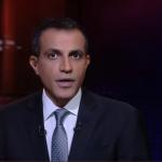 فيديو| برنامج وراء الحدث| الدعم الأمريكي لإسرائيل.. ماهي الرسالة؟| حلقة 2018.9.13