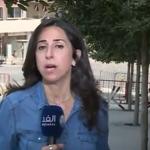 فيديو| مراسلة الغد: الحريري يواصل جولة مشاورات لتشكيل حكومة جديدة