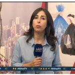 فيديو  تصاعد الجدل في لبنان حول فاعلية المحارق المزمع إنشاؤها لمعالجة النفايات