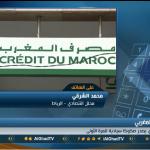 فيديو| محلل: لا بد من تحسين الاستثمار في المغرب عبر تقديم قروض بفوائد منخفضة
