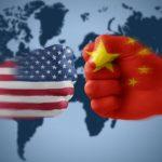البيت الأبيض يدعو الصين إلى احترام حقوق الإنسان