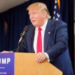 ترامب يتخذ 3 قرارات جديدة ضد الإخوان