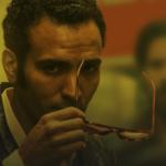 أشرف مروان ليس ملاكا
