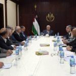 منظمة التحرير: كل الاتفاقيات الموقعة مع الاحتلال قد انتهت