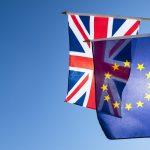 اجتماع وزراء خارجية الاتحاد الأوروبي لمناقشة خروج بريطانيا
