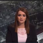 برنامج أوراق فلسطينية| سيناريوهات ما بعد إغلاق مكتب منظمة التحرير بواشنطن| حلقة 2018.9.16