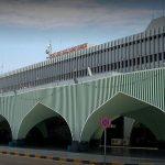 الجيش الليبي ينفي مزاعم المليشيات بشأن استخدام الألغام في مطار طرابلس