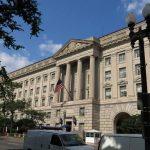 وزارة التجارة الأمريكية: قد نقلص بعض القيود المفروضة على هواوي