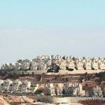 تقرير فلسطيني: إدارة بايدن لم تعلن موقفا حاسما من الاستيطان