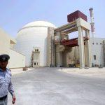 إيران توسع تخصيب اليورانيوم في انتهاك جديد للاتفاق النووي