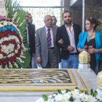 عبد الناصر.. الزعيم الذي بقي حيا في قلوب الملايين