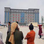 نيويورك تايمز: لماذا تخضع الصين ملايين المسلمين للرقابة؟