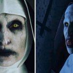لبنان تمنع عرض فيلم «The Nun» لإساءته للراهبات