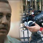 السجن 6 سنوات لمخرج سينمائي في تركيا صور مشهد إعدام لأردوغان