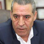 حسين الشيخ: لا مبرر لبقاء حكومة الوفاق والبديل حكومة «وحدة فصائلية»
