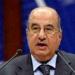 الزعنون: المجلس الوطني الفلسطيني يبحث التطورات الخطيرة في القدس