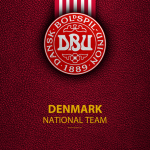 تمديد عقود اللاعبين في الدنمارك حتى نهاية الموسم