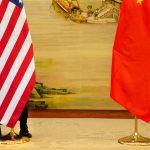 الصين تحذر رعاياها المسافرين إلى الولايات المتحدة