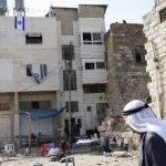 فلسطين.. الخارجية تطالب بسرعة توثيق اعتداءات المستوطنين