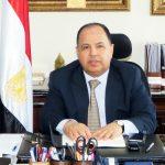 وزير المالية المصري: «الموازنة الإلكترونية» تُسهم في تحقيق الانضباط والحوكمة