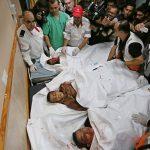 منذ بداية 2018.. الاحتلال قتل 54 طفلا واعتقل أكثر من 900 آخرين بالضفة وغزة