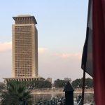 مصر تهدي جنوب السودان شحنة مساعدات دوائية