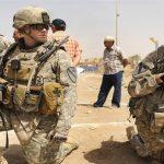 الجيش الأمريكي: مقتل 60