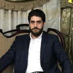 رويترز: القبض على الابن الأصغر للرئيس المصري المعزول محمد مرسي