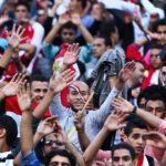 مصر على أعتاب التأهل لكأس الأمم بعد فوز في سوازيلاند بدون صلاح