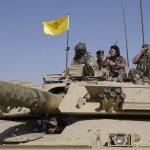 العاهل الأردني يشارك في التمرين العسكري «السيف القاطع»