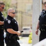 القبض على شاب أراد السفر من أمريكا بحرا للانضمام لداعش