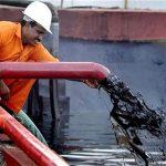 واردات الهند النفطية في يونيو تبلغ قاع 9 شهور