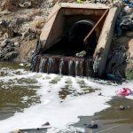 العراق يحفر 550 بئرا خلال شهر لمواجهة شح المياه