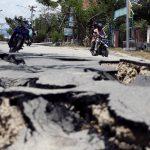 زلزال بقوة 5.9 درجة يهز جاوة الشرقية بإندونيسيا