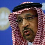 السعودية واثقة أن خفض إنتاج أوبك والحلفاء سيوازن سوق النفط