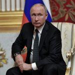 بوتين: لا حاجة لعمل عسكري كبير في إدلب السورية