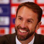 تخفيض راتب ساوثجيت مدرب إنجلترا بنسبة 30%