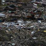 خمسة آلاف شخص في عداد المفقودين جراء زلزال إندونيسيا