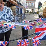صور| بريطانيا تستعد لزفاف الأميرة يوجيني حفيدة الملكة إليزابيث