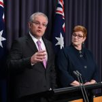 اقتراح اعتراف استراليا بالقدس يفشل في تحقيق الفوز في انتخابات فرعية