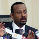فيديوجرافيك| حقيقة تصريحات رئيس الوزراء الإثيوبي عن سد النهضة
