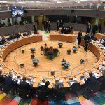 رئيس البرلمان الأوروبي: ماي لم تقدّم اقتراحات جديدة