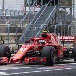 مواهب فيراري تستعد للمشاركة في التجارب الحرة بفورمولا 1 لأول مرة