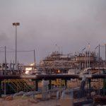 العراق يبيع خام البصرة تحميل فبراير بعلاوات مرتفعة