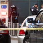 أمريكا.. رجل كان يهدد بتفجير قنبلة قرب الكونجرس يسلم نفسه