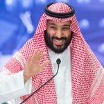 ولي العهد السعودي يلتقي رئيس وزراء الهند في الأرجنتين