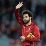 صلاح أفضل لاعب عربي ومودريتش الأول عالميا في استفتاء الهداف الجزائرية