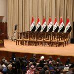 العراق.. 5 مقترحات ترجئ مناقشة الانتخابات المحلية